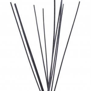 Black-diffuser-rattan-reeds-sticks-replacement-30cm-3mm