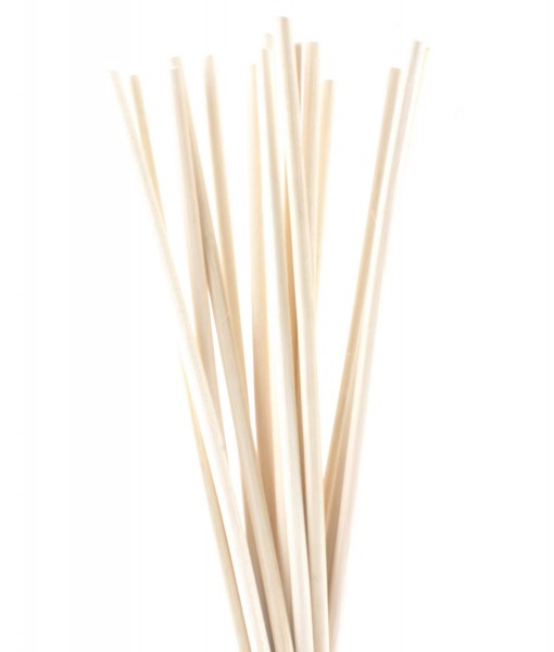 Thick-Natural-diffuser-rattan-reeds-sticks-replacement-25cm-5mm