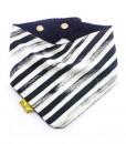 Strokes-dribble-bib-adjustable-terry-cotton-designer