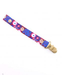Autumn-Bloom-dummy-pacifier-clip-saver-baby-ACCC-Compliant