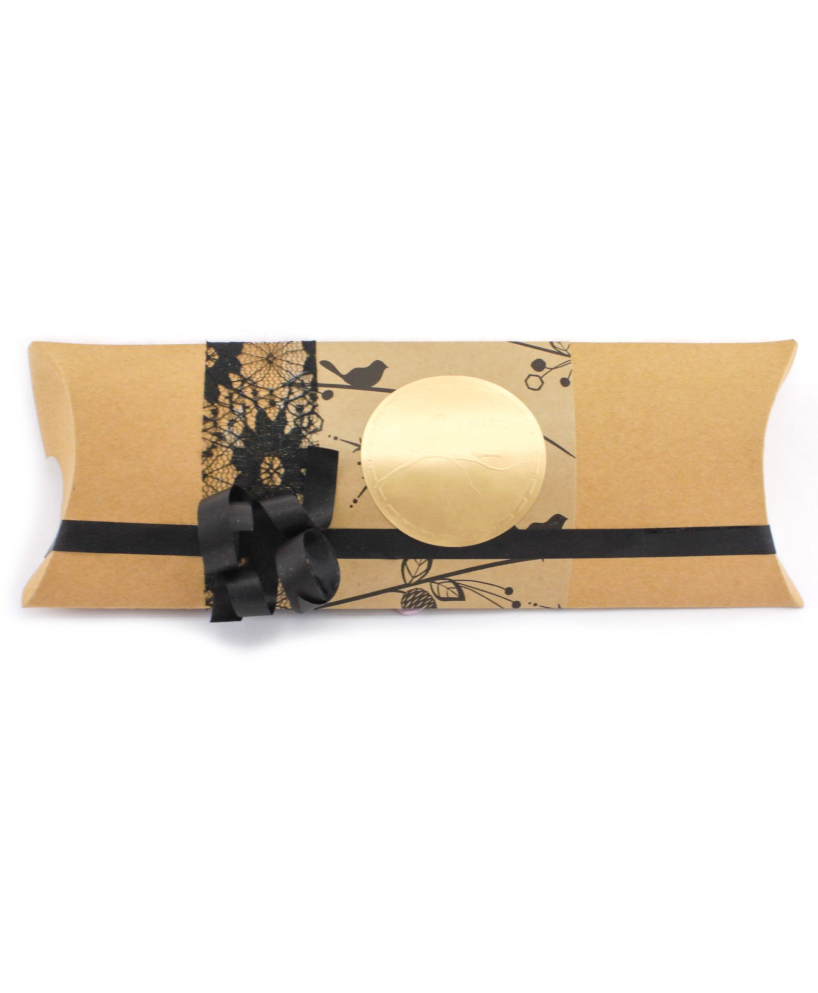 eye pillow gift australia designer