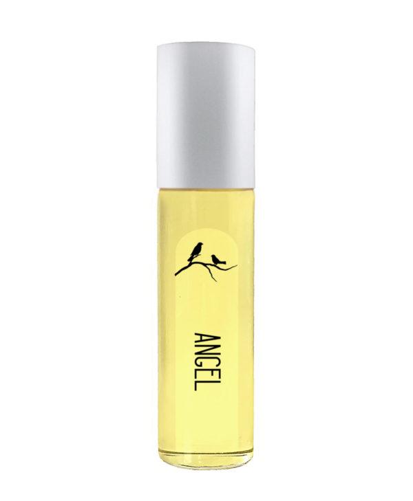 Angel-perfume-oil-roll-on-travel