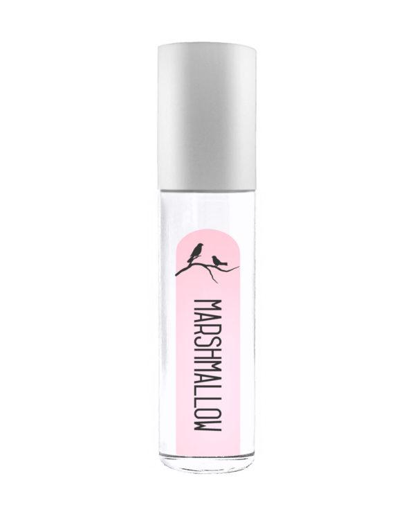 Marshmallow-perfume-oil-roll-on-travel