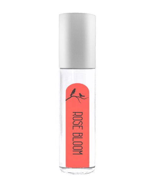 Rose-Bloom-perfume-oil-roll-on-travel