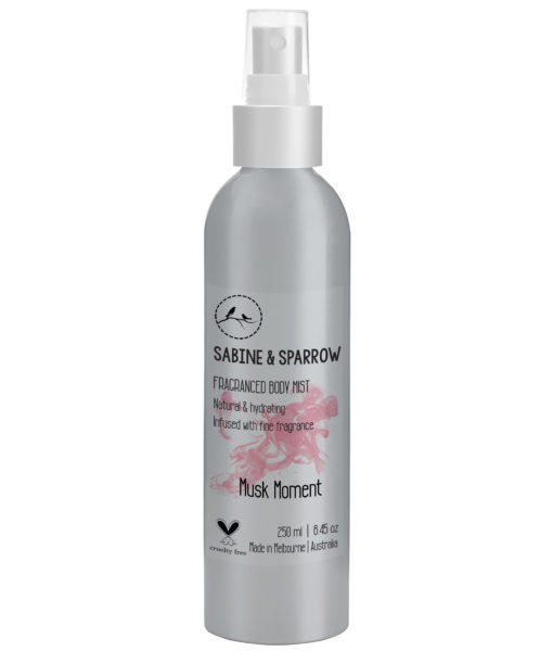 Musk-Moment-scented-body-spray-mist-womens-250ml