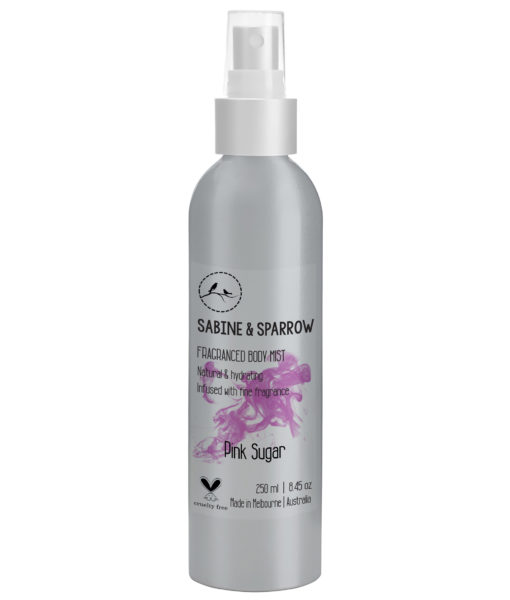Pink-Sugar-scented-body-spray-mist-womens-250ml