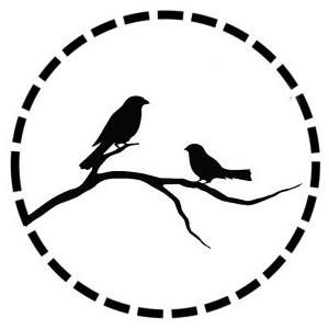 Sabine & Sparrow