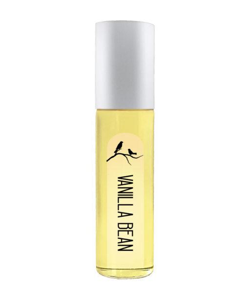 Vanilla-Bean-perfume-oil-roll-on-travel