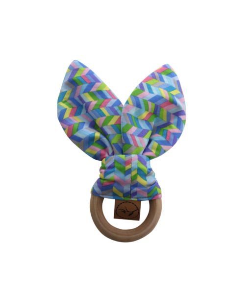 max-zag-baby-teether-wooden-bunny-jaw-development
