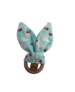 aero-baby-teether-wooden-bunny-jaw-development