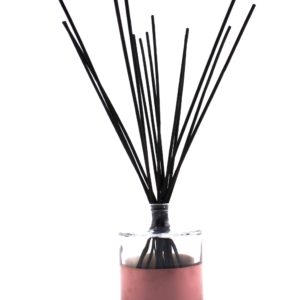 what-is-diffuser-oil